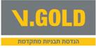 V.Gold
