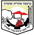 המועצה האיזורית שומרון